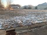 1810 Creek View Lane - Photo 2