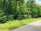 XX Bluffs Road - Photo 2