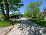 151 Woodsmen Drive - Photo 44