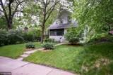 2375 Buford Avenue - Photo 3