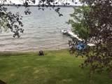14123 Eagle Lake Road - Photo 20