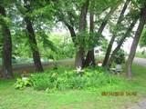 14123 Eagle Lake Road - Photo 3
