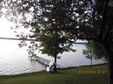 14123 Eagle Lake Road - Photo 4