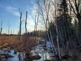 XXX Oak Lake Road - Photo 8