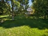 411 A Lake Boulevard - Photo 25