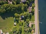 411 A Lake Boulevard - Photo 26