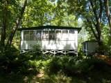 28420 Wilderness Retreat - Photo 1