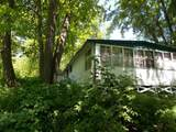 28420 Wilderness Retreat - Photo 8