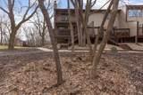 134 River Woods Lane - Photo 3