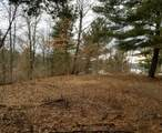 Lot 10 297th Street - Photo 4