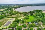 16xx Peltier Lake Drive - Photo 9