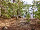 9267 Elbow Lake - Photo 16