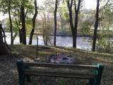 506 River View Drive - Photo 1
