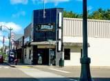 600 Main Street - Photo 9
