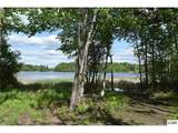 33597 Reilly Lake Rd - Photo 5