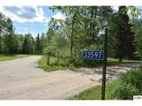 33597 Reilly Lake Rd - Photo 8