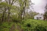 3351 County Road 7 - Photo 23