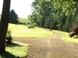 3351 County Road 7 - Photo 51