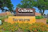 3209 Galleria - Photo 22