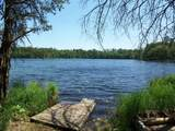 0 Lake 26 Road - Photo 1