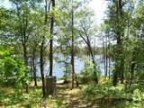 0 Lake 26 Road - Photo 2