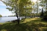 8994 Bear Island Lake Road - Photo 23