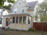 3333 Harriet Avenue - Photo 1