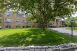 4351 Parklawn Avenue - Photo 1