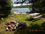 6351 Harriet Lake Road - Photo 10