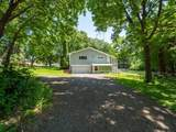 10727 Braewood Circle - Photo 4