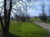 L3B2 County 23 Road - Photo 1