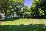28170 Woodside Road - Photo 19