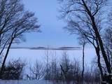 28170 Woodside Road - Photo 2