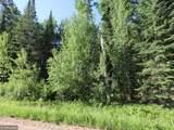 12211 Hard Pine - Photo 3