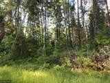 12211 Hard Pine - Photo 6