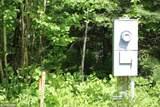 Lot 1 Otter Creek Drive - Photo 29