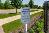 9175 Lakeside Drive - Photo 38