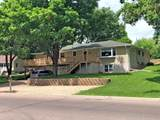 510 Richway Drive - Photo 1