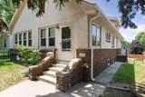 4253 Fremont Avenue - Photo 2