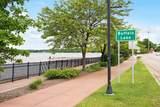 731 Montrose Boulevard - Photo 36