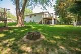 2288 Caulfield Plaza - Photo 39