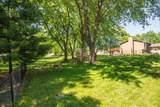 2288 Caulfield Plaza - Photo 46