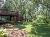 26370 Woodlands Parkway - Photo 28