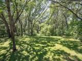 26370 Woodlands Parkway - Photo 33