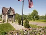 26370 Woodlands Parkway - Photo 36