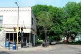1199 Edmund Avenue - Photo 31