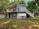 24797 Pine Ridge Road - Photo 1