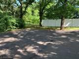 24797 Pine Ridge Road - Photo 18