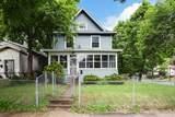 289 Thomas Avenue - Photo 1