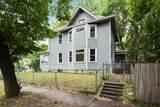 289 Thomas Avenue - Photo 35